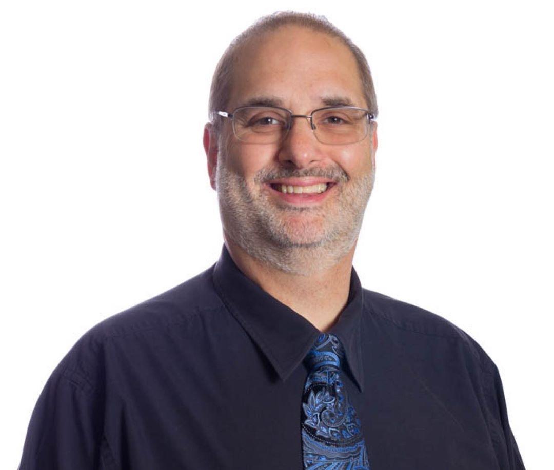 Dr. Isenhower