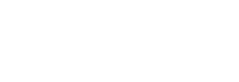 Downey Park Family Dentistry logo