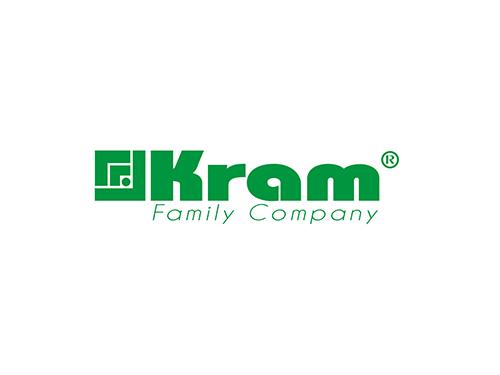 Kram  logo