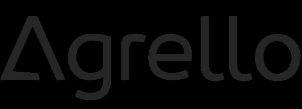 Agrello Logo