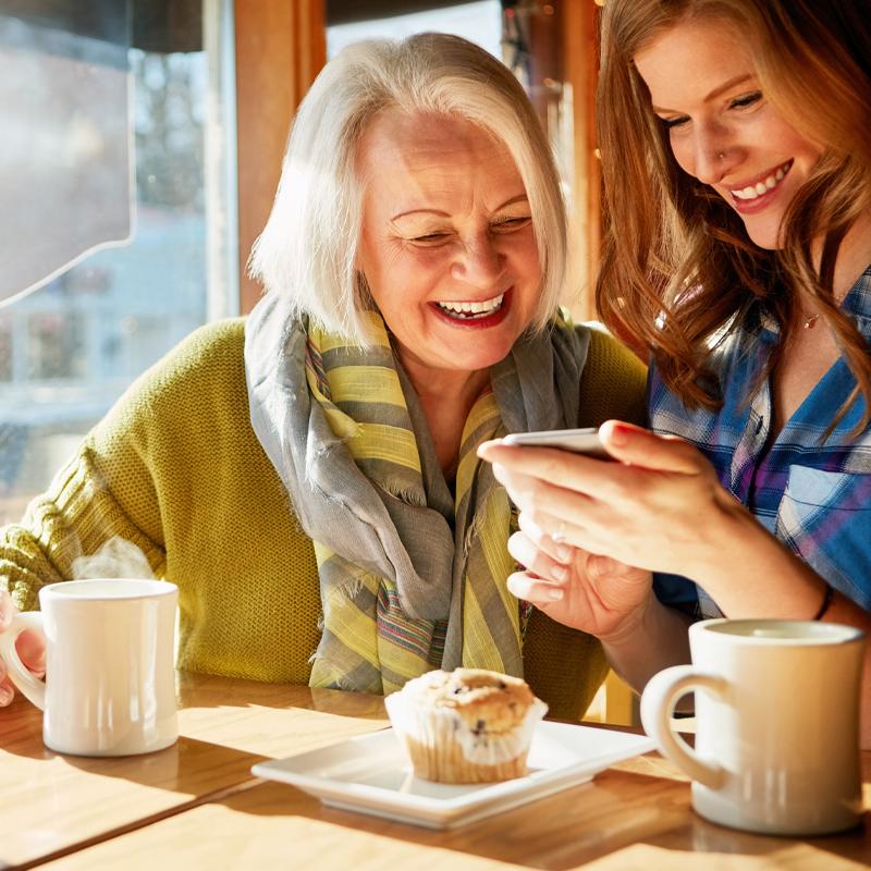 assisted living at tulsa oklahoma