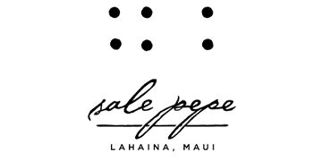Sale Pepe Logo