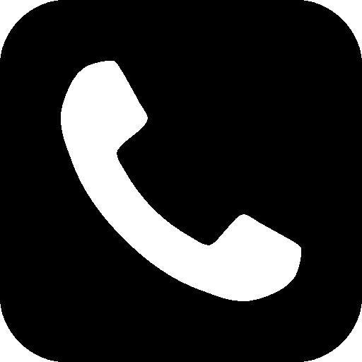 klik om te telefoneren