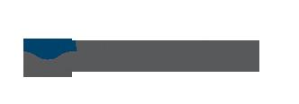 Hydra Pipe logo