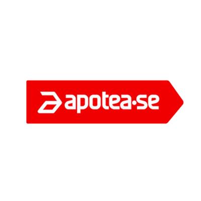 https://www.apotea.se/ksm-66-ashwagandha-120-kapslar