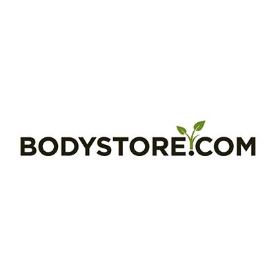 https://www.bodystore.com/ksm-66-120-kapslar/A2401-1.html