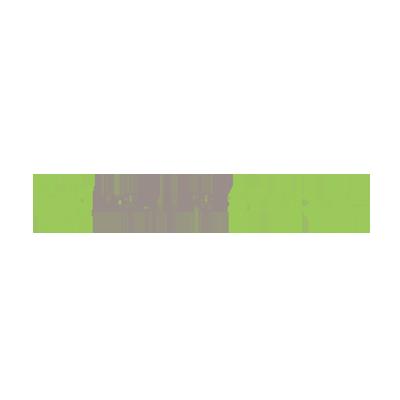 https://naturalshop.se/medicinegarden/