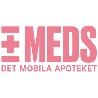 https://www.meds.se/medicine-garden-ksm66