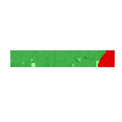 https://www.apotekhjartat.se/produkt/ksm-66-ekologisk-ashwagandha-300-mg-120-kapslar/
