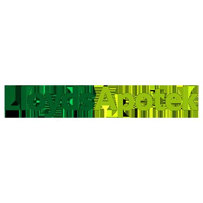 https://www.lloydsapotek.se/kost-%26-h%C3%A4lsa/s%C3%B6mn%2C-stress-%26-oro/insomningsbesv%C3%A4r/ksm66-kapslar/p/783271