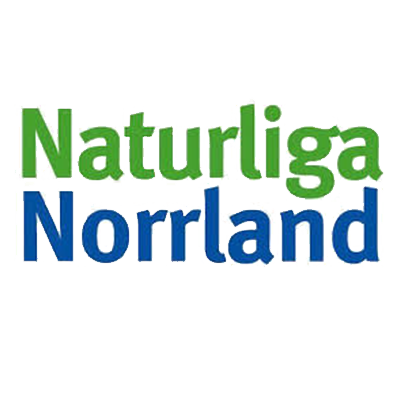 https://www.naturliganorrland.se/store/p/0/ksm-66-(fullspektrum-ashwaganda)-809756