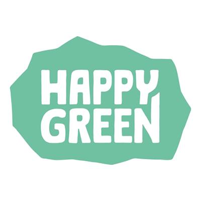 https://www.happygreen.se/medicine-garden-ksm66-120-kapslar