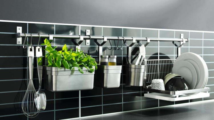 Smart-Storage-And-Organization-Ideas-For-Every-Kitchen-750x422.jpg