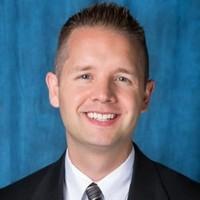Dr. Nick Davis