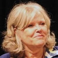 Jane Oates