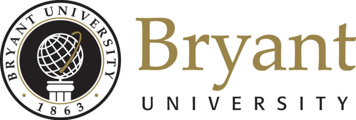 Bryant University Virtual Career Fair