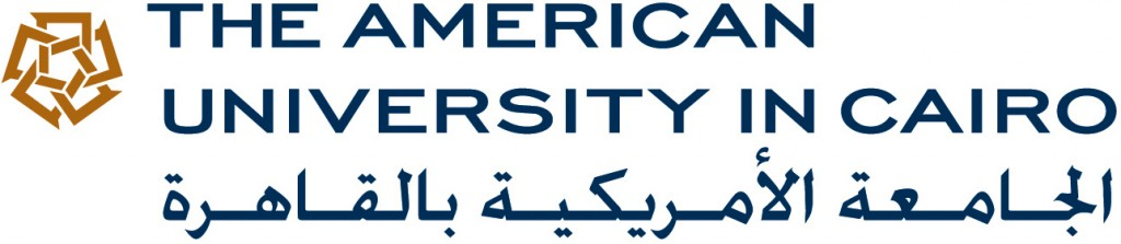 AUC Virtual Career Fair