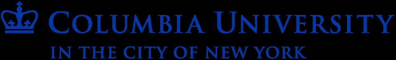 Columbia university virtual career fair