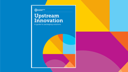 Upstream Innovation download