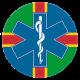 LEMR logo