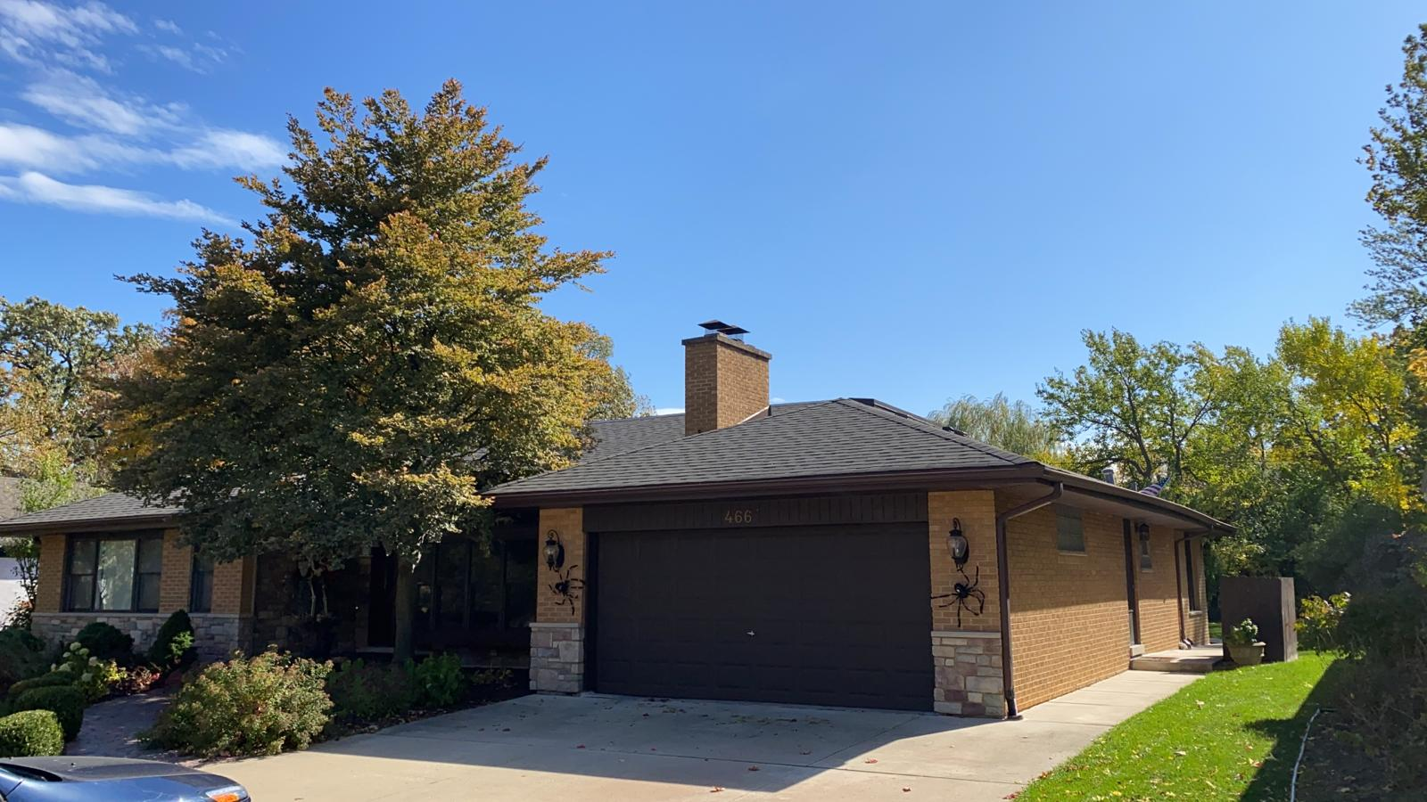Chicagoland Roof by Feze Roofing Inc. of Elmhurst, IL