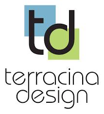 Terracina Design