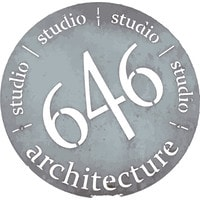 Studio 646