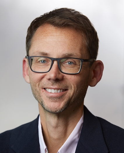 Field Trip Psychedelics Inc. Adds Michael Ehlers, Accomplished Neuroscientist and Veteran Pharmaceutical Industry R&D Executive, As Strategic Advisor