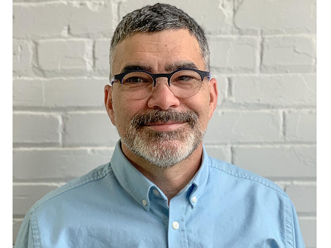 Dr. Nathan Bryson
