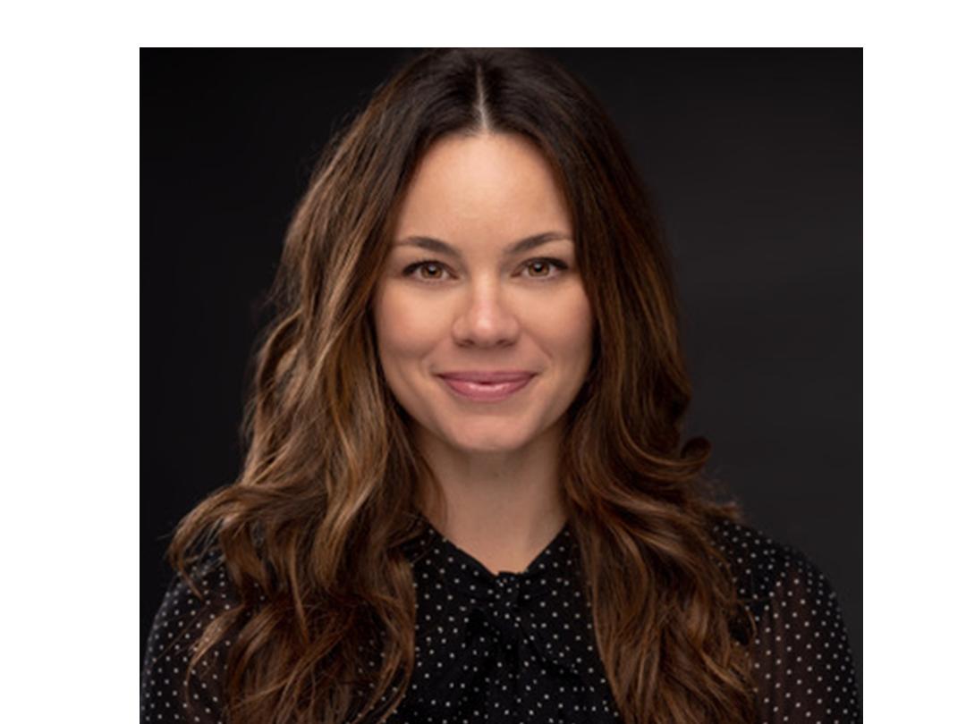 Dr. Katelyn Kalstein