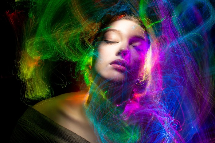 There's Now an App for Psychedelic Therapy at Home