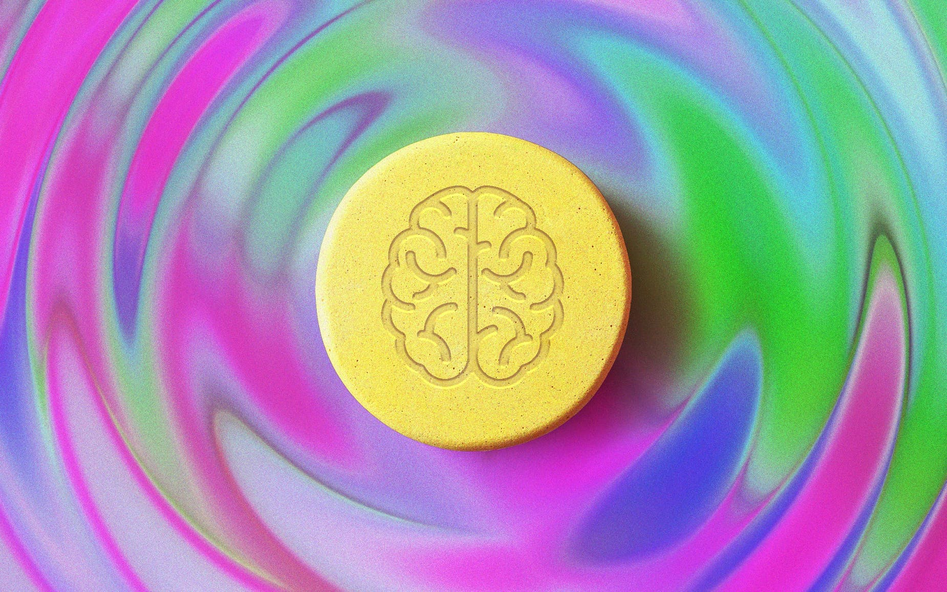 Turn On, Tune In, Feel Better: The Rise of Psychedelic Therapy in Texas