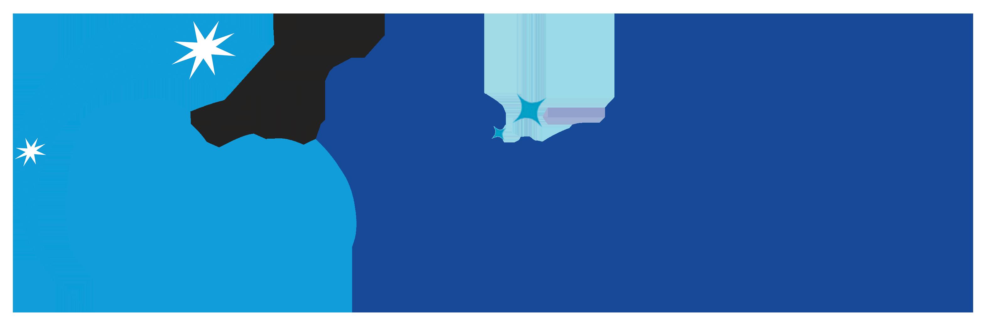 ProWindowz Inc logo