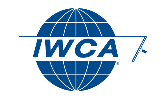 ProWindowz is a member of the IWCA