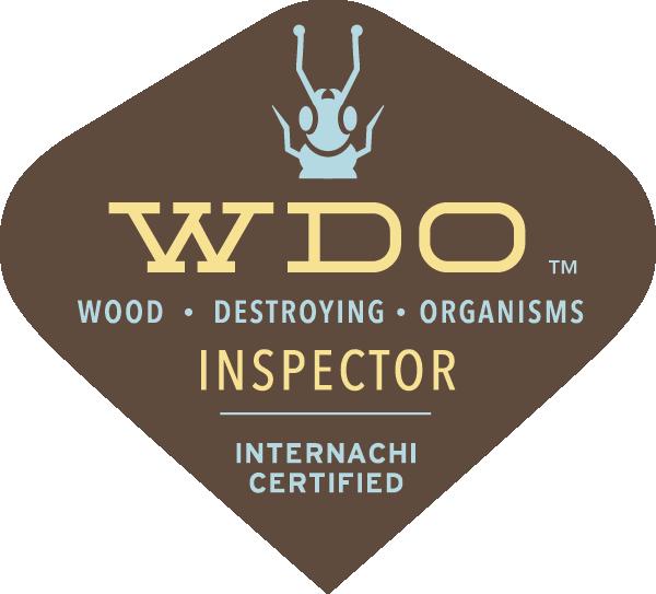 WDO Inspector