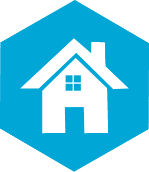 Hus och hem