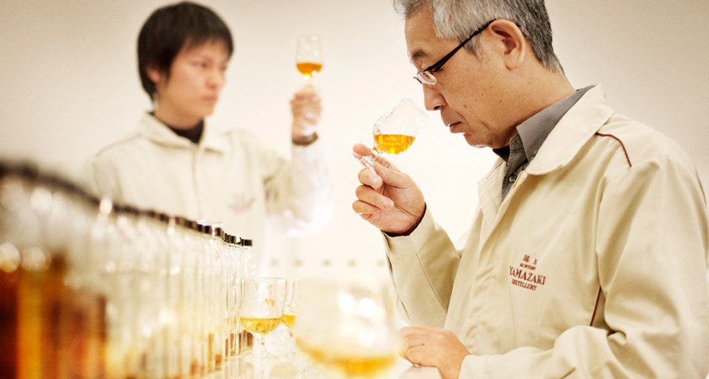 Talking Trade – Amid global Covid-19 uncertainty fine wine offers stability