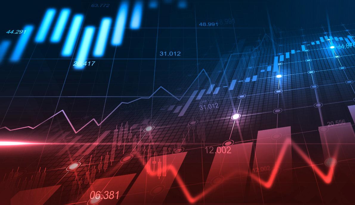分析:交易自動化如何影響葡萄酒市場