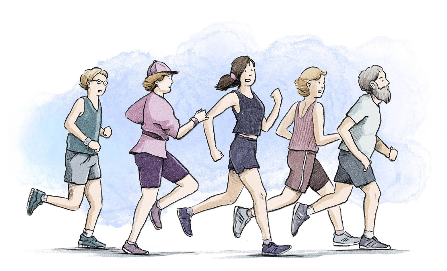 Marathon__Picture