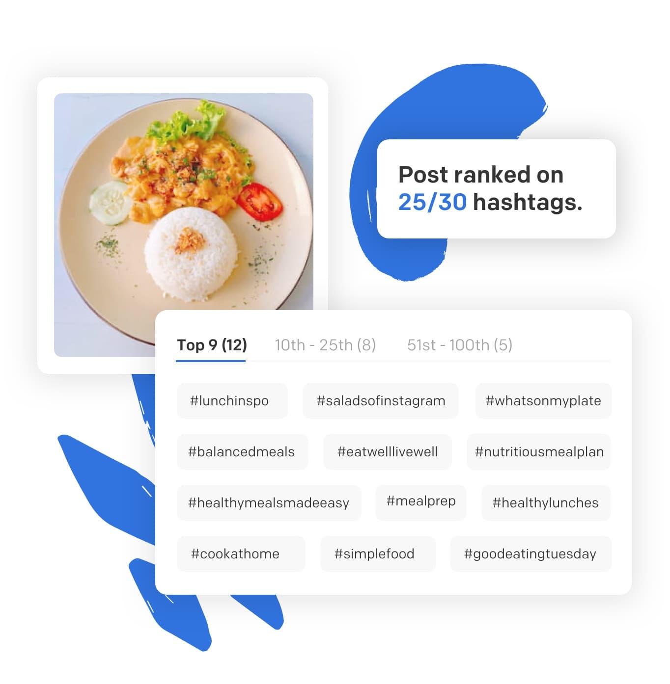hashtags-instagram-ranking-tool