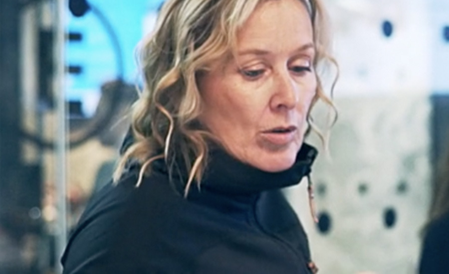Sarah Cuthbert, SPORTSWEAR CONSULTANCY    Sarah Cuthbert  has been at the forefront of Sports Performance Clothing development for over 30 years, she has worked with some of the industry's most innovative companies and has witnessed it grow into the important industry it has now become. Sarah runs her own performance sportswear development consultancy, working with clients across a range of sporting disciplines, offering the best solutions for range development, and working with the most cutting edge technical manufacturers, fabric and trim suppliers to consistently deliver the best product for clients.  One of the key benefits of working with Sarah is the combination of her wealth of experience and her ongoing R&D. She is constantly sourcing new products and suppliers and keeps up-to-date on the latest manufacturing techniques. This enables her to offer clients creative solutions to the challenge of producing the highest performing products, within budget and on schedule. Sarah can be contacted through her website www.sportswearconsultancy.com