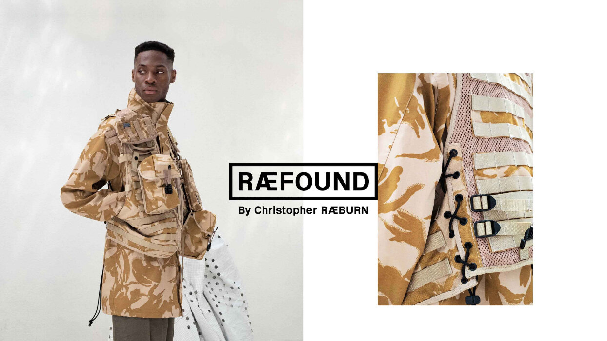 (www.raeburndesign.co.uk)