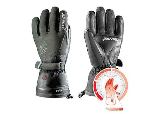 ZANIER Heat Technology  www.zanier.com