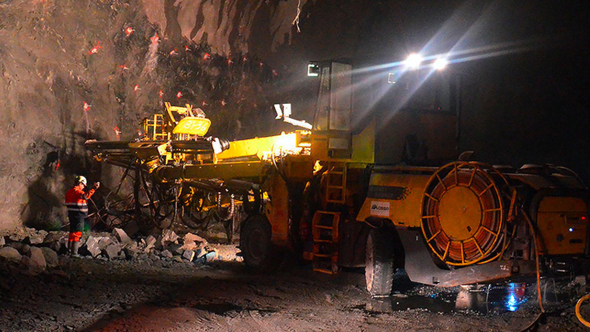 Utbygging av Bekkelaget renseanlegg (UBRA)