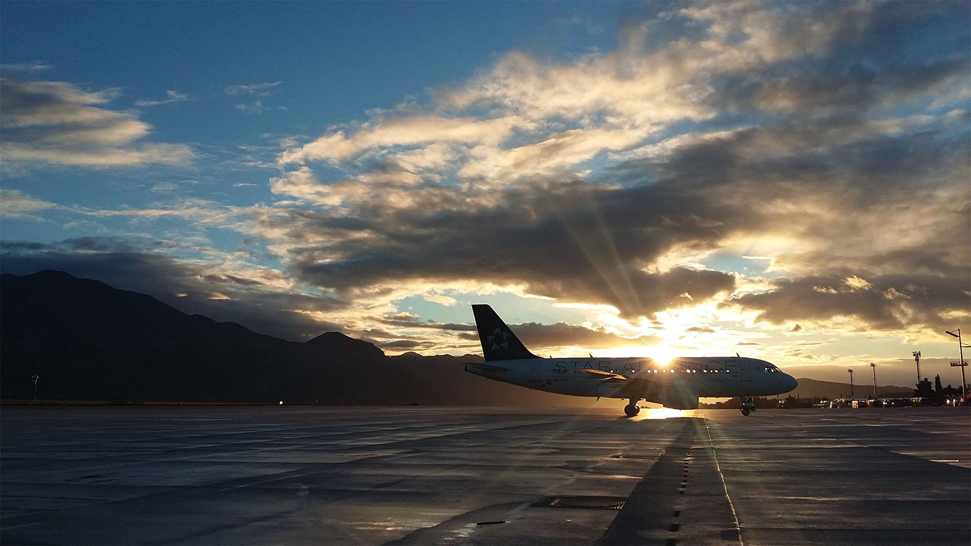 Dalende reiseaktivitet krever økt fokus på reisesikkerhet