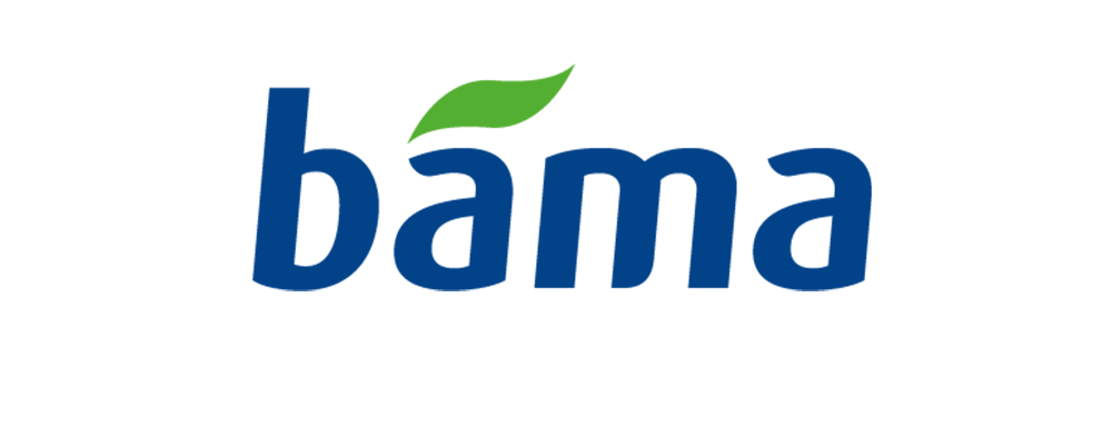BAMA Tranby