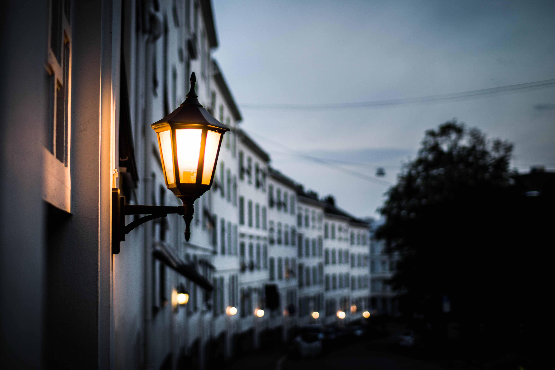 Energisparekontrakt (EPC) Boligbygg Oslo Kommune KF