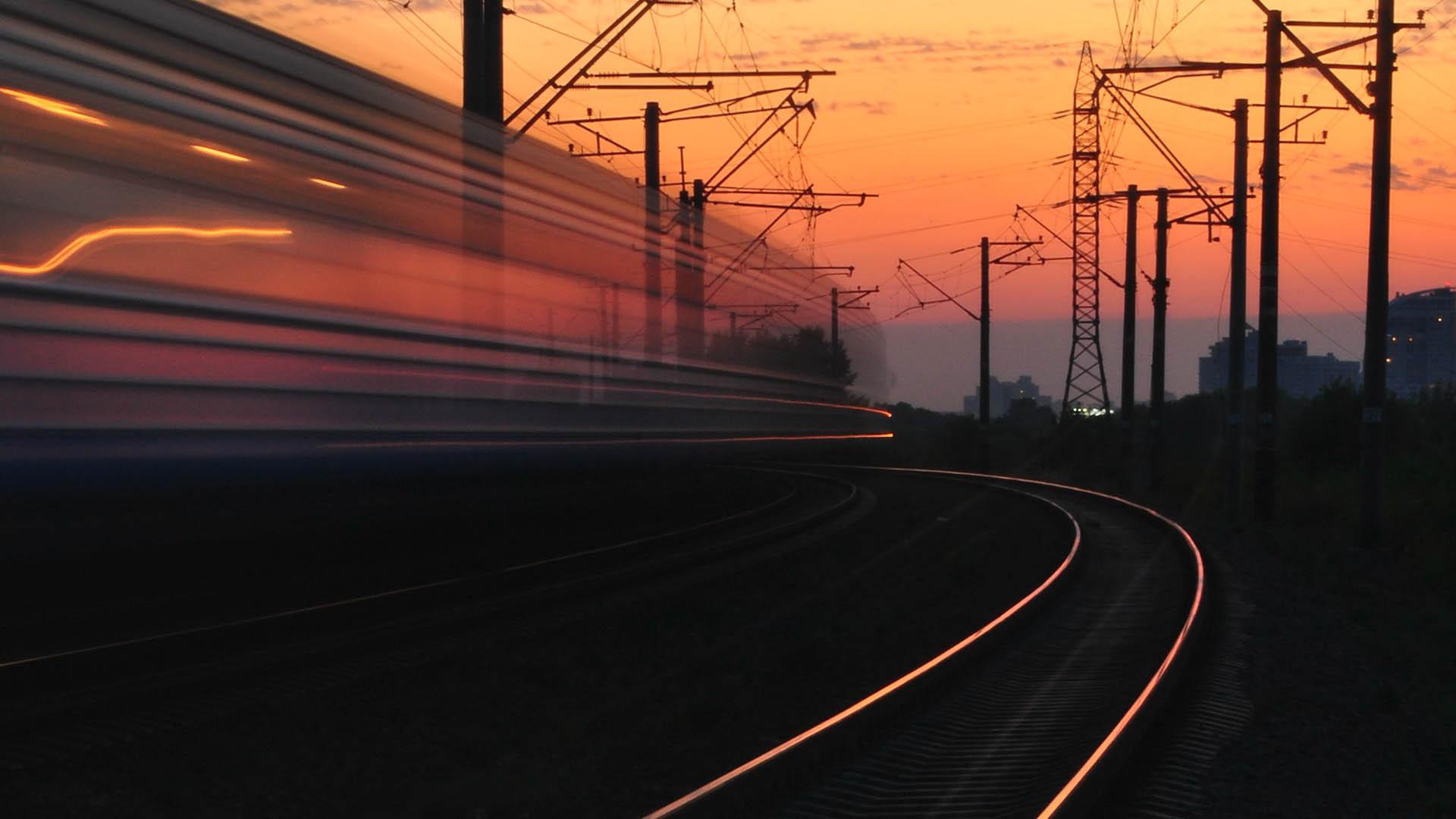 Kongsvingerbanen