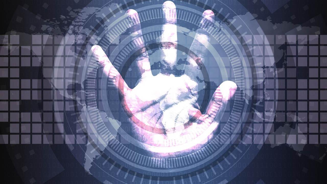 En av de mest effektive formene for cyberangrep er å overta en bedrifts domene.