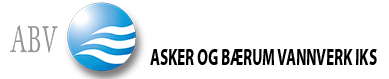 Asker og Bærum Vannverk